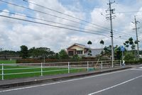 宮嶋邸(多治見市)